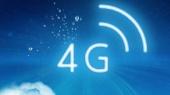 Порошенко указом дал старт внедрению 4G в Украине — замглавы АП Шимкив (дополнено)