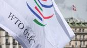 Члены ВТО подписали сделку по торговле IT-товарами на $1 трлн