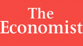 The Economist выставили на продажу