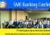 SME Banking Conference 2015 состоится 7-8 сентября