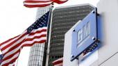 GM вложит $5 млрд в создание дешевых автомобилей