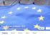 Facebook должен разрешить псевдонимы — европейский регулятор