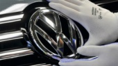 Volkswagen стал лидером на мировом авторынке