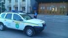 """В Одессе """"заминировали"""" облсовет, аэропорт, прокуратуру и здания судов (обновлено)"""