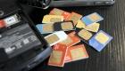 Мобильным операторам нужно два года, чтобы лишить абонентов анонимности (дополнено)