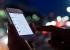 Объем мобильной рекламы в Украине увеличился в пять раз — исследование