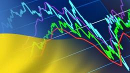 НКЦБФР сменила руководство Агентства по развитию инфраструктуры фондового рынка | Фондовый рынок | Дело