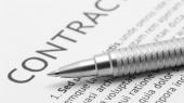 Как правильно составить контракт о внешнеэкономической деятельности