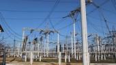 НКРЭКУ снизила розничные тарифы на электроэнергию