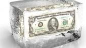 НБУ ужесточил меры за нарушение ограничений на покупку валюты, а ПриватБанк просит отсрочить выплату по еврооблигациям