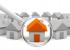 Чего ожидать от рынка жилой недвижимости в августе 2015 года — прогноз