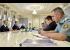 В Ровенской области изъяли рекордную партию янтаря, а Порошенко провел заседание СНБО