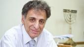 Если люди из Украины смогли добиться успеха в Израиле, они смогут сделать то же в Украине — посол Израиля