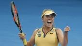 Украинка вошла в топ-15 сильнейших теннисисток мира