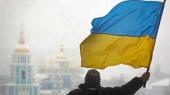 Лишь 18% украинцев готовы выйти на акции протеста — соцопрос