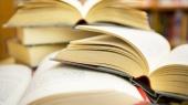 """Украина составила """"черный список"""" книг"""