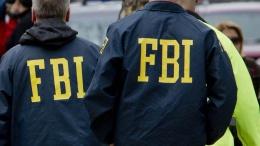 Concorde Capital готов сотрудничать с ФБР и SEC в расследовании махинаций украинских трейдеров | Фондовый рынок | Дело