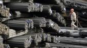 МЭРТ проведет переговоры с Египтом о неприменении санкций к арматуре