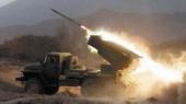 Боевики значительно усилили обстрелы сил АТО, ночью из-за обстрелов погибли мирные жители
