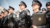 Новая полиция выйдет на улицы Львова уже 21 августа