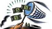 Управление оборотным капиталом: как не заморозить ваши деньги