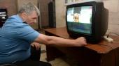 Нацсовет по телерадиовещанию предложил перенести срок отключения аналогового ТВ на 30 июня 2018 г.