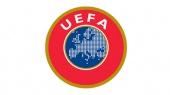 """ФК """"Шахтер"""" приносит очередные баллы в таблице коэффициентов УЕФА"""
