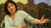 Украина выплатила кредиторам $60 млн