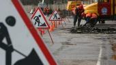 Ремонтировать дороги хотят за счет акциза от импортных нефтепродуктов
