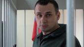 Российский суд приговорил Сенцова к 20 годам лишения свободы