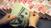 """Украина выплатила купон на $60 млн, а мировые рынки отыграли потери """"черного понедельника"""""""