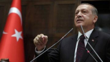 Внеочередные парламентские выборы пройдут в Турции | Политика | Дело