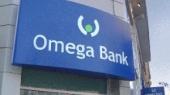 Фонд гарантирования вкладов продал переходной банк РВС за 31,86 млн гривень