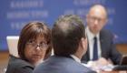 """Договоренность Украины с кредиторами — это """"зрада"""" или """"перемога""""?"""