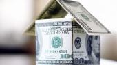 Для валютных заемщиков-физлиц готовят новый законопроект