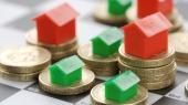 С начала года сократился объем валютной ипотеки, а для оставшихся заемщиков готовится новый законопроект