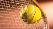 Результаты украинских теннисистов на US Open