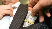 Фонд гарантирования вкладов заключил с Антикоррупционным бюро меморандум о сотрудничестве