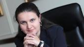Вся інформація про рух державних коштів буде відкритою — заступник міністра фінансів