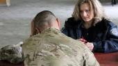 Волонтеры для души: кто сегодня готов оказывать психологическую помощь вернувшимся воинам