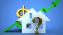 Что ожидает рынок жилой недвижимости Киева в сентябре