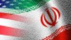 На стороне Обамы — достаточное число сенаторов для поддержки иранского ядерного соглашения
