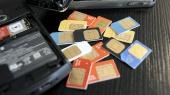 Украина узаконила сохранение мобильного номера при смене оператора