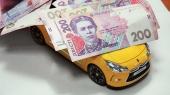Владельцы каких авто будут платить налог на роскошь — проект Налогового кодекса