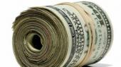 Акционер СмартБанка оштрафован Нацбанком, а два акционера Асвио Банка сконцентрируют 65,9% акций