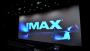 IMAX нового поколения испытают в Лондоне