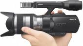 Sony недорого снимет видео на скорости 1000 кадров в секунду