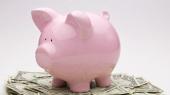 Платинум Банк увеличивает уставный капитал, а Райффайзен Банк Аваль ликвидирует две дирекции