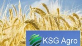 Агрохолдинг KSG Agro передал Укрсоцбанку активы в счет погашения задолженности