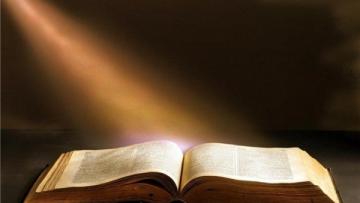 Кабмин признал духовное образование | Образование | Дело